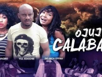 ojuju-calabar-–-nollywood-movie