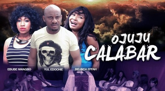 ojuju-calabar-–-nollywood-movie