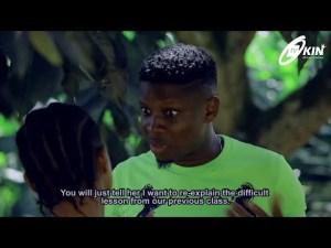 opa-aro-–-latest-yoruba-movie-2021