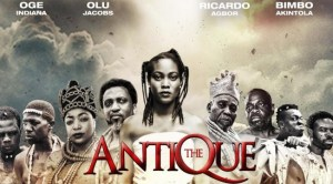 the-antique-–-nollywood-movie