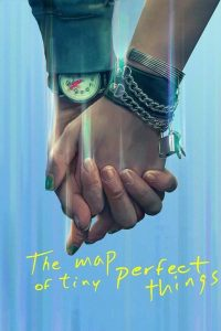 the-map-of-tiny-perfect-things-2021