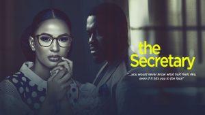 the-secretary-–-nollywood-movie