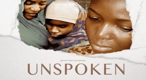 unspoken-–-nollywood-movie
