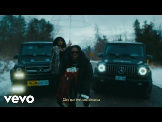 video-dice-ailes-–-money-dance