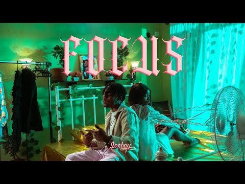 video-joeboy-–-focus