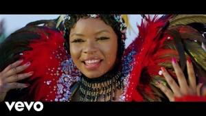 video-yemi-alade-–-turn-up