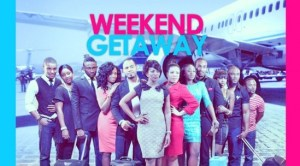 weekend-getaway-–-nollywood-movie