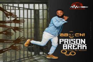 Abochi – Prison Break