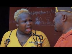 Better Life – Latest Yoruba Movie 2021