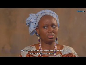 Bosipo – Latest Yoruba Movie 2021