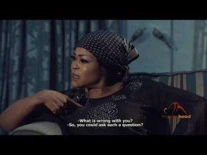 Eru Ajo – Latest Yoruba Movie 2021