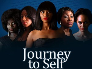 Journey To Self – Nollywood Movie