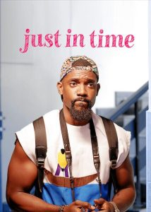 Just In Time – Nollywood Kenyan Movie
