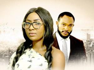 Mr And Mrs Onoja – Nollywood Movie
