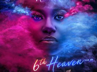 Niniola – 6th Heaven