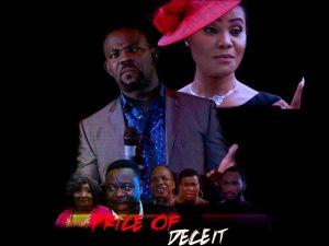 Of Bad Faith – Nollywood Movie
