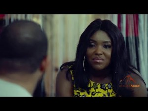 Olu Oran – Latest Yoruba Movie 2021