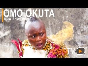 Omo Okuta – Latest Yoruba Movie 2021
