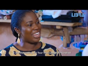 Oye – Latest Yoruba Movie 2021
