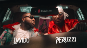 Peruzzi – Somebody Baby ft Davido