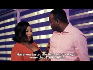 Shewa Savage – 2021 Latest Yoruba Movie