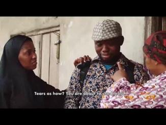 Suru Baba Iwa – Latest Yoruba Movie 2021