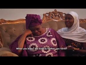 Suru Baba Iwa Part 2 – Latest Yoruba Movie 2021