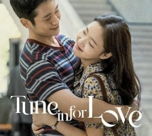 Tune in for Love (2019) – Korean Movie