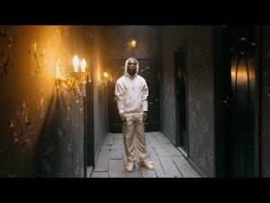 VIDEO: Burna Boy – 23