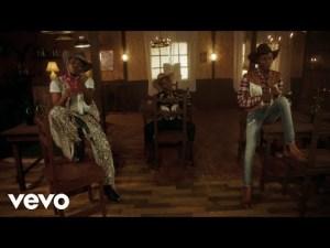 VIDEO: Lyta – Are You Sure ft. Zinoleesky, Emo Grae & Naira Marley