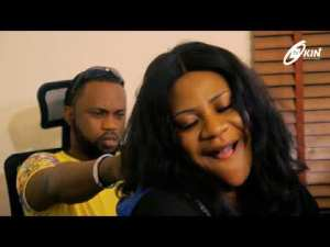 Wamiri Part 2 – Latest Yoruba Movie 2021