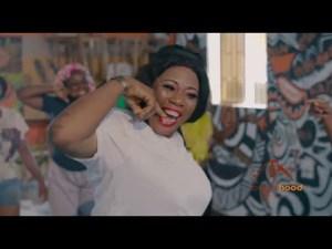 Ajeje Part 2 – Latest Yoruba Movie 2021