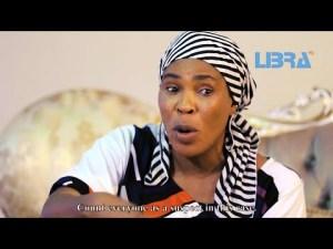 Akaba – Latest Yoruba Movie 2021