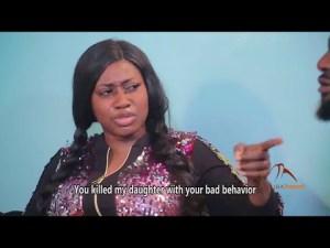 Alabomi (My Shield) – Latest Yoruba Movie 2021