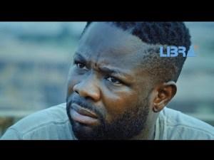 Asarailu – Latest Yoruba Movie 2021