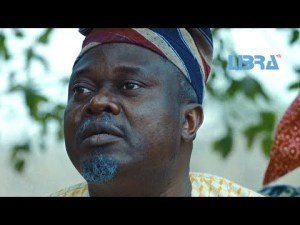 Asarailu Part 2 – Latest Yoruba Movie 2021
