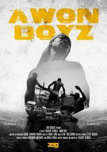 Awon Boyz – Nollywood Movie