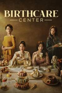 Birthcare Center Season 1 Episode 5
