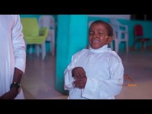 Bisola Peperenpe – Latest Yoruba Movie 2021