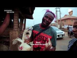 Femi Adebayo – Sisi (Season 2 Episode 6)