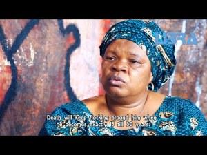 Itaniji – Latest Yoruba Move 2021