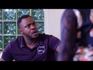 Iyawo Baba E – Latest Yoruba Movie 2021