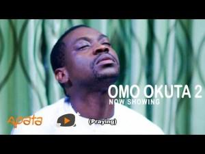 Omo Okuta Part 2 – Latest Yoruba Movie 2021
