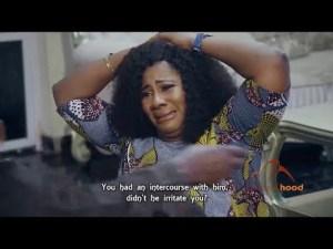 Payida – Latest Yoruba Movie 2021