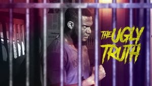 The Ugly Truth – Nollywood Movie
