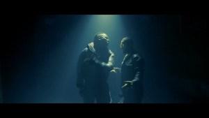 VIDEO: Stonebwoy – Blessing ft. Vic Mensa