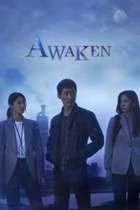 Awaken Season 1 Episode 9