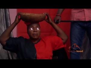 Eni Ayan – Latest Yoruba Movie 2021