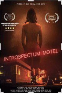 Introspectum Motel (2021) (18+)
