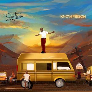 Sean Tizzle – Know Person